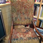 Chair-Clean-Joliet-Upholstery-cleaning