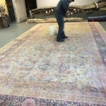 Commercial Carpet Cleaning Joliet