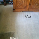 Dirt Stains Removal Joliet