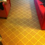 Joliet-Carpet-Clean-after