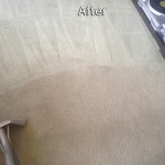 Joliet-Carpet-Cleaning-Company