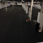 Joliet-Commercial-Carpet-Clean