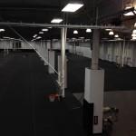 Joliet-CommercialCarpetClean