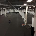 Joliet-CommercialCarpetCleaning