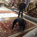 Joliet-Silk-Rug-Cleaning