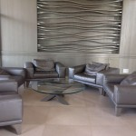 Joliet-Upholstery-Cleaners