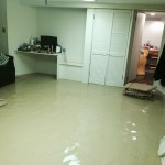 Joliet-house-flood-damage-repair