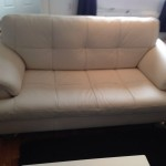 Joliet-leather-couch-cleaning