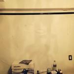Joliet-mold-damage
