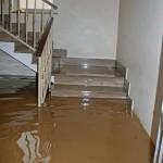 Jolietflood-in-house