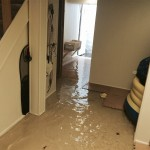 Joliethome-flood-damage-repair