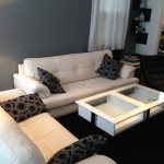 Leather-Sofas-Cleaning-Joliet