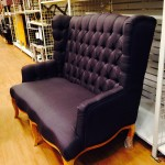 Loveseat-Cleaners-Joliet