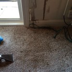 Oil-Stain-Removal-After-Joliet
