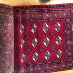Oriental-rug-Joliet