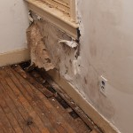 Paint-Water-Damage-Joliet