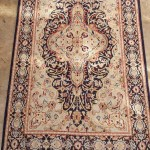 Persian-Rug-Carpet-Cleaning-Joliet-IL