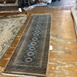 Rug-Cleaning-Joliet-IL