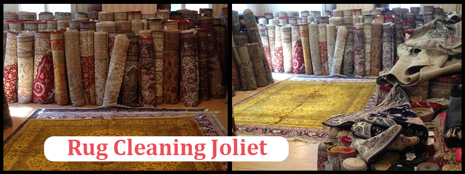 Rug Cleaning Joliet
