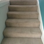 Stairs-Carpet-Cleaners-Joliet