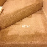 Stairs-Carpet-Cleaning-Joliet-B