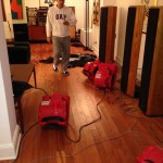 Water-Damage-Machine-Joliet-IL