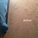 ink stain removal Joliet-A