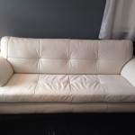 leather-sofa-cleaning-Joliet